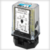 Warrick™ Conductivity Based Liquid Level Control -- DC Series