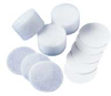 Resprep®Resin SPE Disks