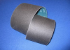Narrow Sanding Belts for Glass -- PC221