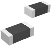 Ferrite Beads and Chips -- MH3261-101Y-ND -Image