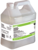 Extraction SC Carpet Extraction Cleaner -- JD5271395