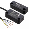 Magnetic Sensors - Position, Proximity, Speed (Modules) -- SW1454-ND