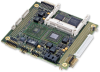 Extreme Rugged™ PC/104-Plus Single Board Computer with Intel® Atom™ Processor System-on-Chip -- CMT2-BT2