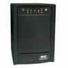 Uninterruptible Power Supply (UPS) Systems -- SMX1050SLT-ND -Image