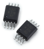 Automotive R²Coupler™ Photovoltaic MOSFET Driver -- ACPL-K30T-000E