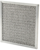 Standard Electrostatic Polypropylene Air Filters