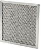 Heavy DutyElectrostatic / Ploypropylene Air Filters