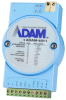 1 Channel Thermocouple Input -- ADAM-4011