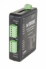SER-485-IR - RS-422/485 Isolated Repeater -- SER-485-IR - Image