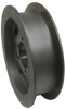 8VS Companion Pulley -- 28.0A-4 Groove
