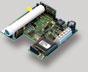 Vaisala CARBOCAP® Carbon Dioxide Module GMM20W -- GMM20W