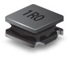 Power Inductors SMD Semi Shielded - Image