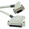 D-Sub Cables -- 277-14671-ND - Image