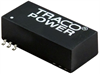 DC DC Converters -- 1951-1909-ND -Image