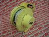 CONDUCTIX WAMPFLER 142120305021 ( POWEREEL ELECTRIC CABLEREEL W/50' 12/3 ) -- View Larger Image