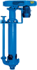 WARMAN® SP SPR -- View Larger Image