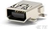 USB Connectors -- 1-1734328-1 - Image