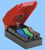 SafeBloc 13A 250V -- 82930010 - Image