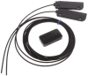 Optical Sensors - Photoelectric, Industrial -- Z12066-ND -Image