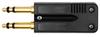 W425 Plug End -- TC-W425
