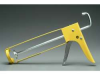 DRIPLESS SH111 Contractor skeleton caulking tool -- Model# SH111