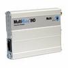 Multi-Tech MultiModem IND - Fax / modem - external - RS-232 -- MT5634IND-NAM