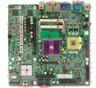 Industrial Micro ATX / Embedded Micro ATX Board -- RUBY-9713VG2AR - Image