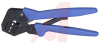 AMP;RATCHETD CRIMP TOOL;USE ON 22-18,16-14,12-10AWG WIRE -- 70089831 -- View Larger Image