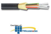 CommScope - Uniprise 12 Strand SM Fiber Optic Cable.. -- Z-012-DS-8H-SO