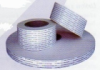 Ludlow Tape HBS T-Tak Tissue-Supported Double-Sided Tape