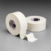 3M(TM) Microfoam(TM) Surgical Tape 1528-3 -- 707387-01986
