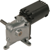 VWDIR Gearmotor 607 Universal Vented 115V -- 022Q607-1787L