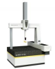 Altera Ceramic Bridge Series Coordinate Measuring Machine - Image