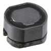 Fixed Inductors -- CDR74BNP-470LC-ND -Image