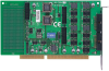 32-CH DI & 32-CH DO Timer/Counter Cards -- ACL-7120A - Image