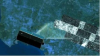 Earth Observation Satellite -- AstroSAR-Lite