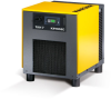 Kryosec Refrigeration Dryer, TAH - TCH Series - Image