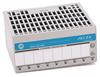 FlexEx 8 Point Analog Output Module -- 1797-OE8H
