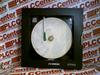 CHART RECORDER CIRCULAR PROCESS 2PENS 2RELAYS -- CT7312