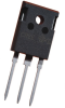 Silicon Carbide Power Transistors/Modules -- C2M0040120D