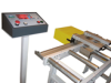 Kentucky Gauge Heavy Duty Automatic Stop / Pushing System -- PD100
