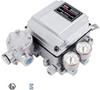 Electro Pneumatic Positioner -- YT-1050 - Image