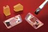 Abrasion Resistant UV Curable Coating System -- UV11-3 - Image