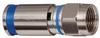 Coaxial Connector -- VDV812-623 - Image
