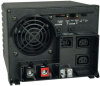 750W APS X Series 12VDC 230V Inverter/Charger with Auto-Transfer Switching, 2 C13 Outlets -- APSX750 -- View Larger Image