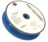Fibercore Specialty SM Fiber -- SM980