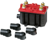 Electrical Battery Disconnect Switches -- 8097363 -Image