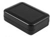 Boxes -- 164-1552C1BK-ND -Image