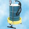 Q-Vac 100 Wet Vacuum -- VAC103