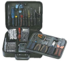 Field Service Engineers Tool Kit -- 89-817